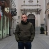 Богдан, 21, г.Мариуполь