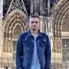 Саша, 23, г.Львов