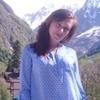 Алёна, 36, г.Невинномысск
