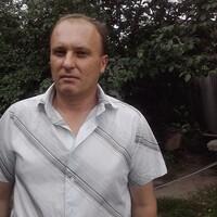 Влад, 50 лет, Рыбы, Царичанка