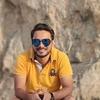 ashfaq, 32, г.Маскат