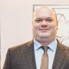 Konstantin, 41, Yegoryevsk