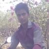 Ketan, 30, г.Gurgaon
