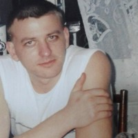 юрий, 41 год, Рак, Нижний Новгород