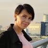 Katrin, 46, Saint Petersburg