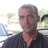 Дмитрий, 49, г.Киев