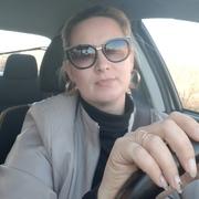 Ольга 42 года (Водолей) Видное