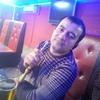 Бехруз, 31, г.Гатчина