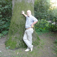 Serzh, 58 лет, Скорпион, Златоуст