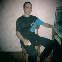 Андрей, 29 лет, Овен, Губкин