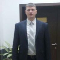 Олег, 44 года, Стрелец, Пушкино