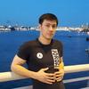 Даниил, 39, г.Санкт-Петербург