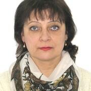 Наталия 61 Чернигов