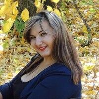 Юлия, 31 год, Рыбы, Оренбург