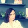 Наталья, 29, г.Ялта