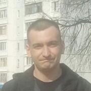 Ярослав 29 Череповец
