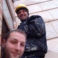 Олег, 35 лет, Телец, Брест