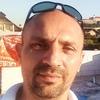 Руслан, 39, г.Мукачево