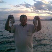 Андрей, 53 года, Лев, Красногорск