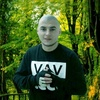 Тимур, 31, г.Кишинёв