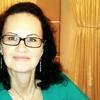 Angelina, 30, Chernivtsi
