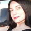Ksyusha, 33, Sarny