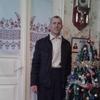 Виталий, 47, г.Чернобай