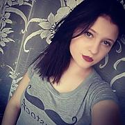 Наталья 20 лет (Весы) Тогучин