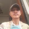 agus, 42, г.Джакарта