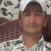 раушан, 44, г.Барда