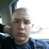 Андрей, 21, г.Минусинск