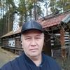 Тимур, 60, г.Уфа