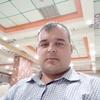 Мансур, 33, г.Ташкент