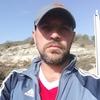Алексей, 33, г.Севастополь