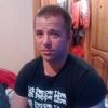 максим, 31, г.Тирасполь