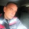 Алексей, 42, г.Братск