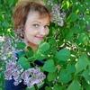 Ирина, 33, г.Псков