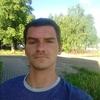 Георгий Макаров, 33, г.Архангельск