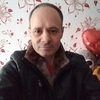 Сергей Неплюев, 49, г.Омск