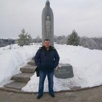 Роман, 41 год, Рак, Москва