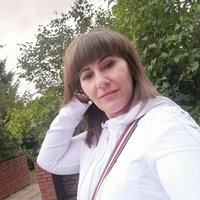 Галина, 45 лет, Скорпион, Москва