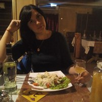 Мария, 30 лет, Лев, Иркутск