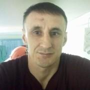 Александр 43 Казань