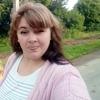 Оля, 26, г.Витебск
