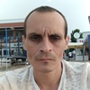 Sergey Kurguzov, 43, Mykolaiv