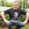 Sergey, 49, г.Дортмунд