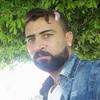 Mohamed taha, 30, г.Бейрут