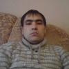 Икром Рамазонов, 32, г.Бежецк