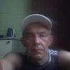 Дима, 42, г.Ленинск-Кузнецкий
