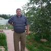 Евгений, 62, г.Москва